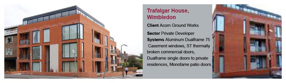 trafalgar_house_wimbledon_aluminium_windows